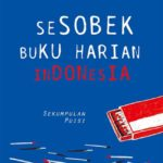 buku-harian-indonesia