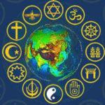 pluralisme-dan-kebhinekaan
