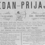 sejarah-pembentukan-bahasa-indonesia