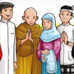 merawat-toleransi-umat-beragama