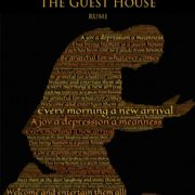 the-guest-house-kepada-rumi