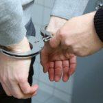 lelaki-tidak-bersalah-malah-dipenjara
