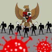 78284-ilustrasi-hari-lahir-pancasila-di-tengah-pandemi-covid-19