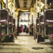 bus-731317_1280_1
